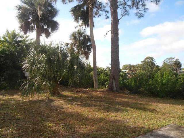 6841 Oelsner Street, New Port Richey, FL 34652 (MLS #W7828686) :: Bridge Realty Group