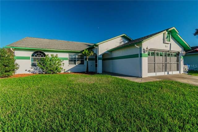 4650 Addax Drive, New Port Richey, FL 34653 (MLS #W7828696) :: Dalton Wade Real Estate Group