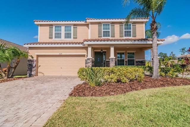 3039 Oriole Drive, Sarasota, FL 34243 (MLS #W7828746) :: Sarasota Gulf Coast Realtors