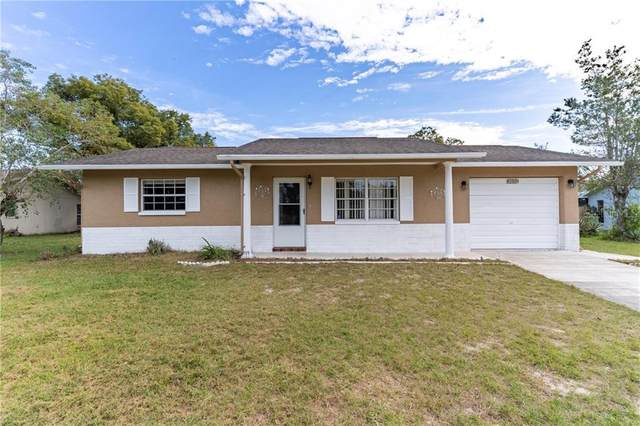 2028 Linwood Avenue, Spring Hill, FL 34608 (MLS #W7828753) :: Premier Home Experts