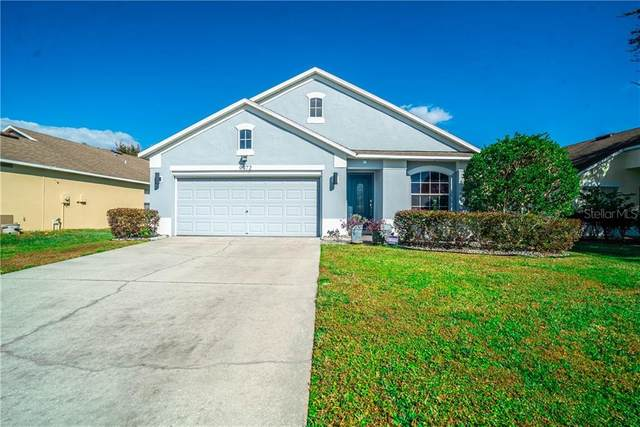 9472 Southern Charm Circle, Brooksville, FL 34613 (MLS #W7828771) :: Bridge Realty Group