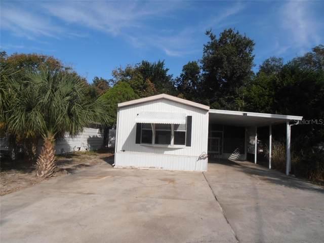 Hudson, FL 34667 :: Team Buky