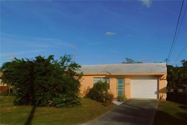 13904 Muriel Avenue, Hudson, FL 34667 (MLS #W7828784) :: Delgado Home Team at Keller Williams