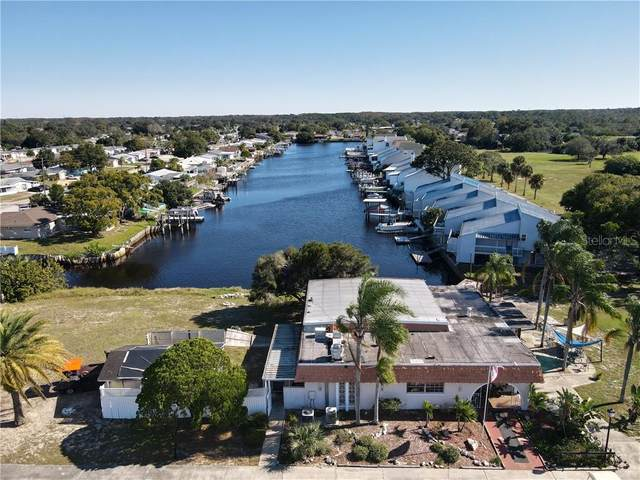 5211 Boardwalk Street, Holiday, FL 34690 (MLS #W7828786) :: Sarasota Home Specialists