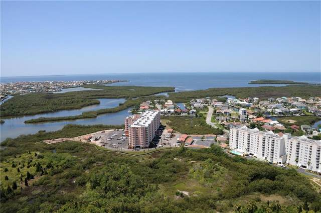 New Port Richey, FL 34652 :: The Kardosh Team