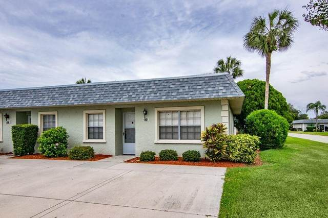 3653 Trophy Boulevard #2, New Port Richey, FL 34655 (MLS #W7828826) :: U.S. INVEST INTERNATIONAL LLC