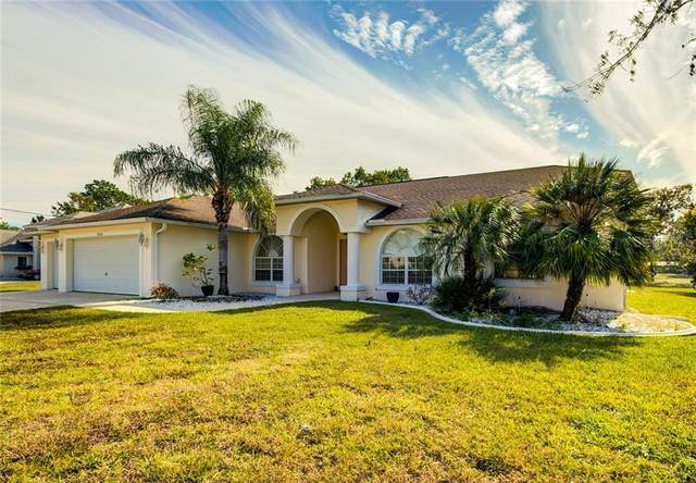 10162 Loretto Street, Spring Hill, FL 34608 (MLS #W7828829) :: Bustamante Real Estate