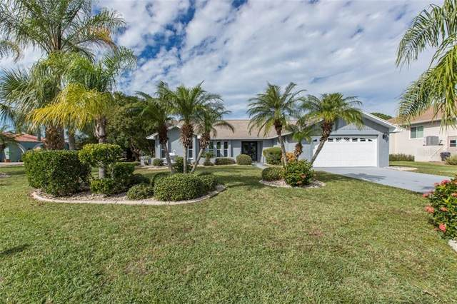 4262 Perry Place, New Port Richey, FL 34652 (MLS #W7828836) :: Baird Realty Group