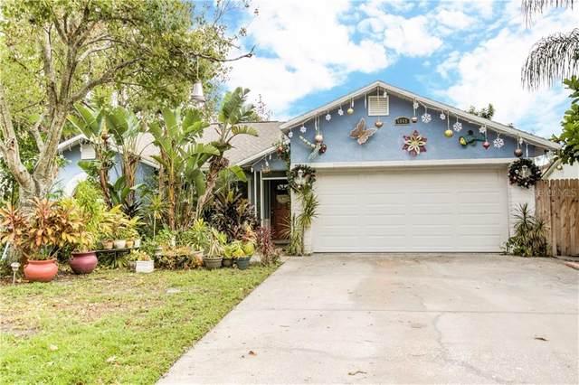 5048 Muriel Lane, New Port Richey, FL 34653 (MLS #W7828923) :: Bridge Realty Group