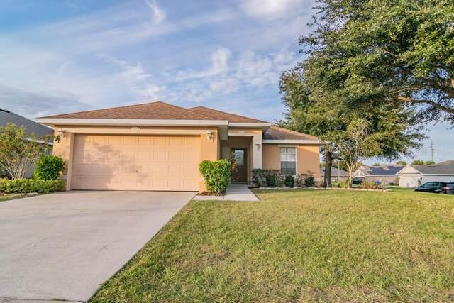 1804 Galloway Terrace, Winter Haven, FL 33881 (MLS #W7828931) :: U.S. INVEST INTERNATIONAL LLC