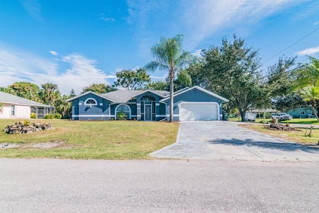 4290 Aba Lane, North Port, FL 34287 (MLS #W7828941) :: Homepride Realty Services