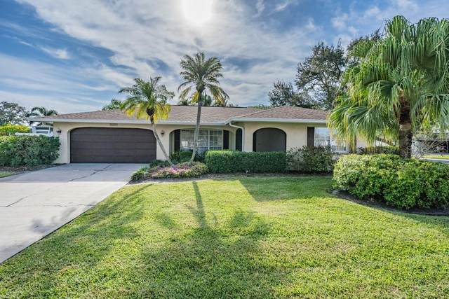 1655 Shamrock Boulevard, Venice, FL 34293 (MLS #W7829438) :: Baird Realty Group