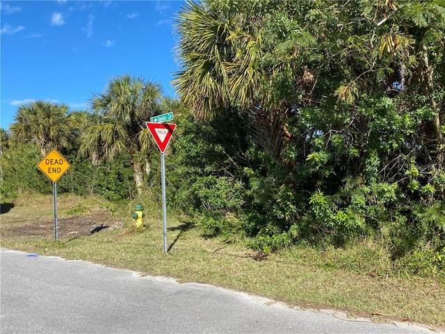 0 Deedra Circle, Port Richey, FL 34668 (MLS #W7829495) :: Everlane Realty