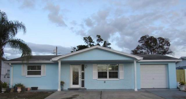 1024 Yale Drive, Holiday, FL 34691 (MLS #W7829496) :: EXIT King Realty