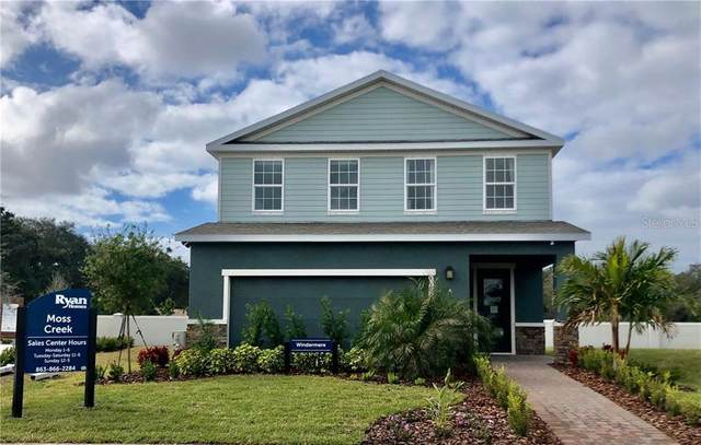 10837 High Noon Trail, Parrish, FL 34219 (MLS #W7829721) :: Key Classic Realty