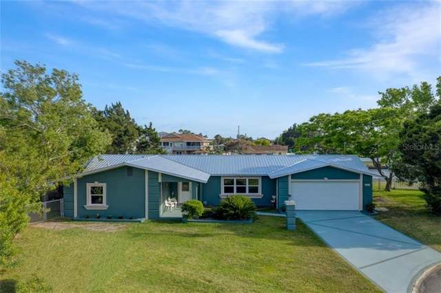 4411 Biscayne Drive, Hernando Beach, FL 34607 (MLS #W7829788) :: Young Real Estate