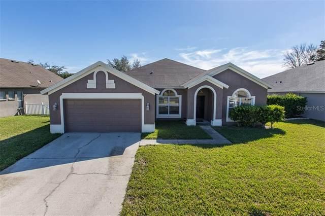 8652 Torchwood Drive, Trinity, FL 34655 (MLS #W7829860) :: Premier Home Experts