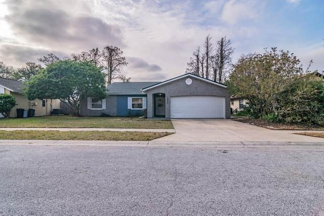 8142 Royal Hart Drive, New Port Richey, FL 34653 (MLS #W7829864) :: Visionary Properties Inc