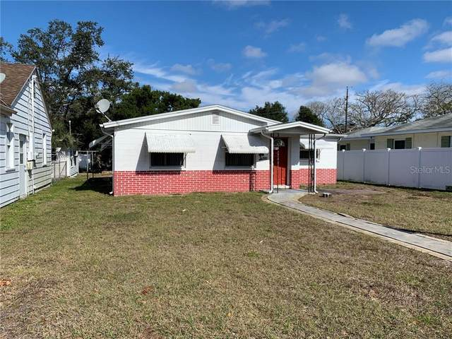 6039 Main Street, New Port Richey, FL 34653 (MLS #W7829866) :: Baird Realty Group