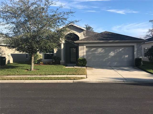 7812 Harbor Bridge Boulevard, New Port Richey, FL 34654 (MLS #W7829888) :: Kelli and Audrey at RE/MAX Tropical Sands