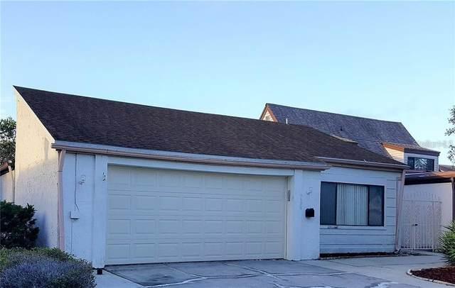 7508 Rocky Point Drive, Hudson, FL 34667 (MLS #W7829904) :: Baird Realty Group