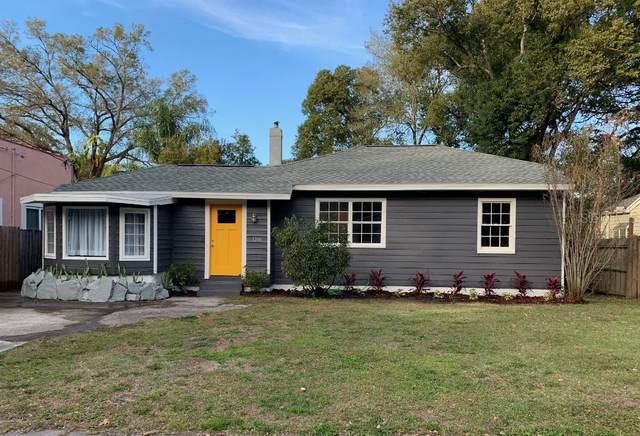 1206 E Crenshaw Street, Tampa, FL 33604 (MLS #W7829914) :: Everlane Realty