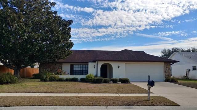 4422 Tall Oak Lane, New Port Richey, FL 34653 (MLS #W7829938) :: Delta Realty, Int'l.