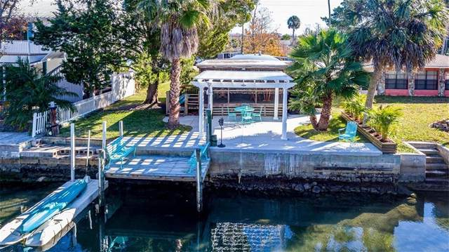 7075 Westwind Street, Weeki Wachee, FL 34607 (MLS #W7829967) :: Everlane Realty
