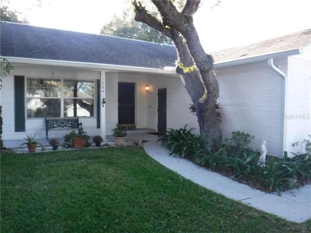 10641 Mira Vista Drive, Port Richey, FL 34668 (MLS #W7829977) :: Delta Realty, Int'l.
