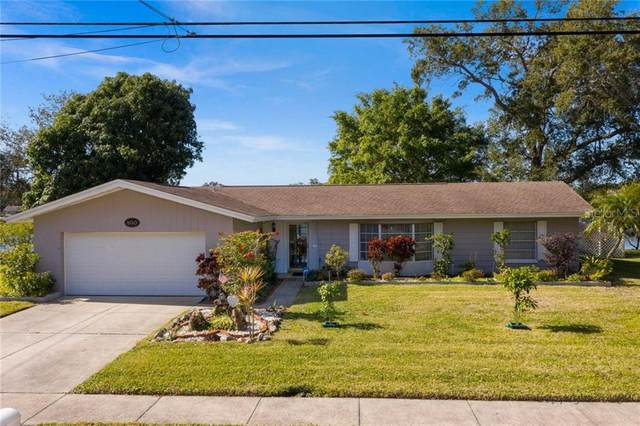 800 Casler Avenue, Clearwater, FL 33755 (MLS #W7830025) :: Griffin Group