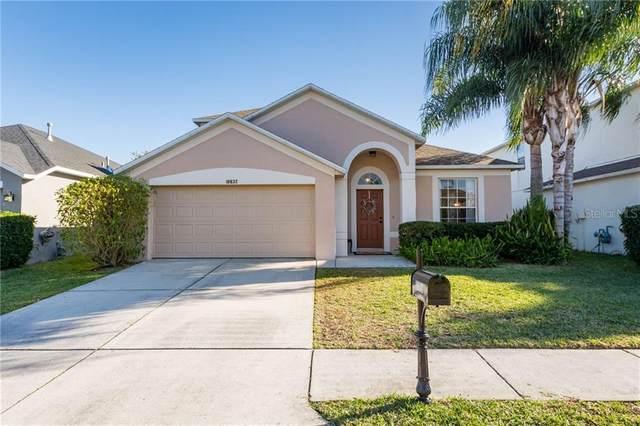 10632 Firebrick Court, Trinity, FL 34655 (MLS #W7830026) :: Everlane Realty