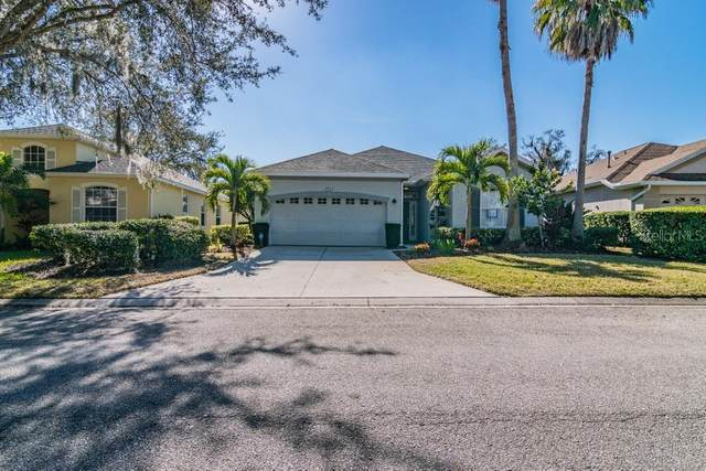 12922 Nightshade, Lakewood Ranch, FL 34202 (MLS #W7830075) :: Sarasota Home Specialists