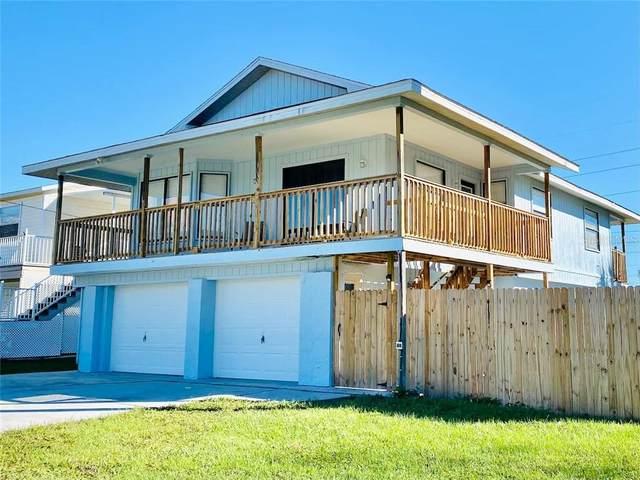 13726 Judy Avenue, Hudson, FL 34667 (MLS #W7830079) :: Everlane Realty