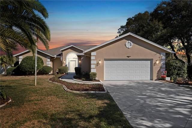 18676 Autumn Lake Boulevard, Hudson, FL 34667 (MLS #W7830100) :: Everlane Realty