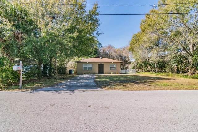 11208 N 51ST Street, Tampa, FL 33617 (MLS #W7830123) :: McConnell and Associates