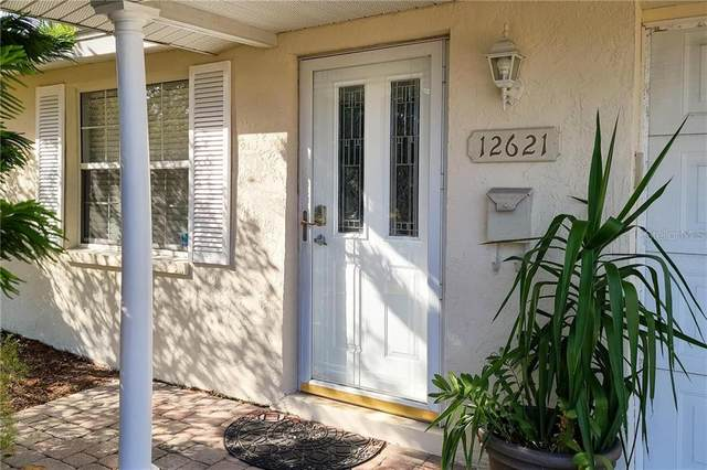 12621 3RD Isle, Hudson, FL 34667 (MLS #W7830198) :: Sell & Buy Homes Realty Inc