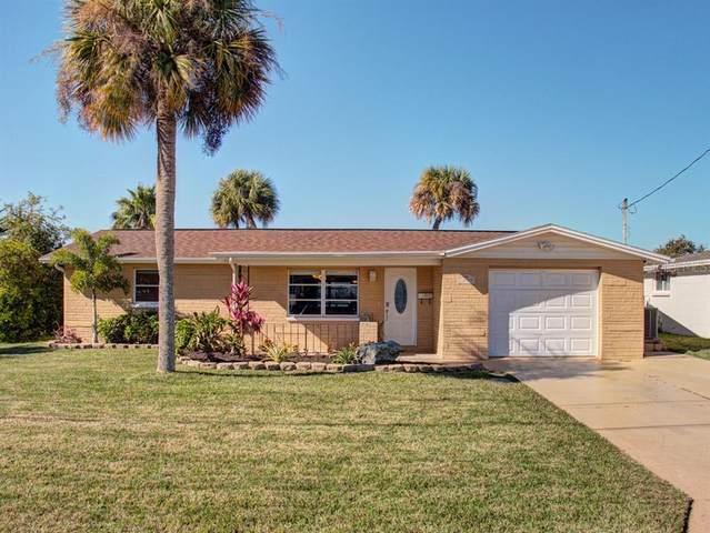12735 2ND Isle, Hudson, FL 34667 (MLS #W7830307) :: Prestige Home Realty