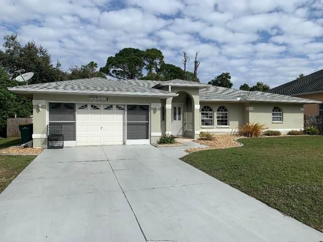 23112 Allen Avenue, Port Charlotte, FL 33980 (MLS #W7830373) :: Bob Paulson with Vylla Home
