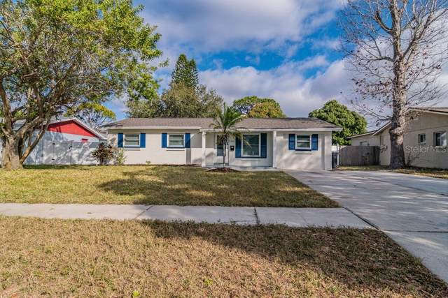 2819 47TH Avenue, Saint Petersburg, FL 33712 (MLS #W7830503) :: Pepine Realty