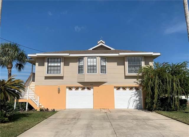 Hernando Beach, FL 34607 :: Team Borham at Keller Williams Realty