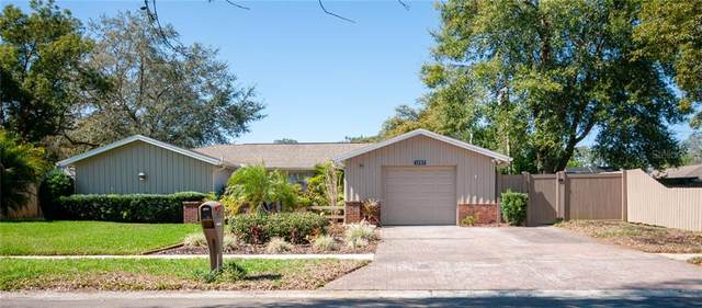 1347 Solitaire Place, Holiday, FL 34690 (MLS #W7830897) :: Visionary Properties Inc