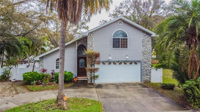 7055 54TH Street N, Pinellas Park, FL 33781 (MLS #W7830977) :: Positive Edge Real Estate
