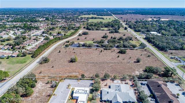 028 County Line Road, Spring Hill, FL 34609 (MLS #W7830990) :: BuySellLiveFlorida.com