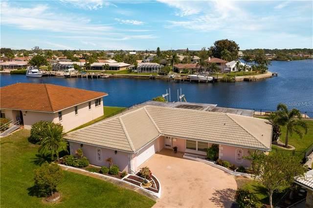 4956 Galleon Court, New Port Richey, FL 34652 (MLS #W7831061) :: BuySellLiveFlorida.com