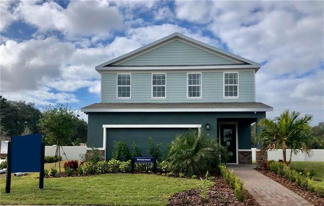 5436 Spanish Moss Cove, Bradenton, FL 34203 (MLS #W7831108) :: Prestige Home Realty