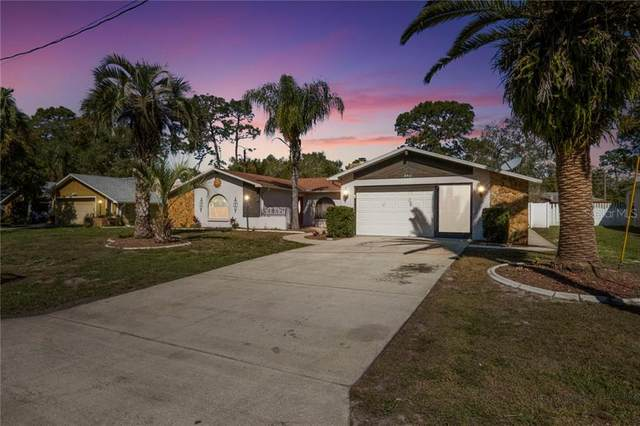 8401 Valmora Street, Spring Hill, FL 34608 (MLS #W7831122) :: Sarasota Property Group at NextHome Excellence