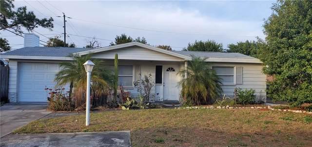 4203 Crestfield Avenue, Holiday, FL 34691 (MLS #W7831127) :: Positive Edge Real Estate