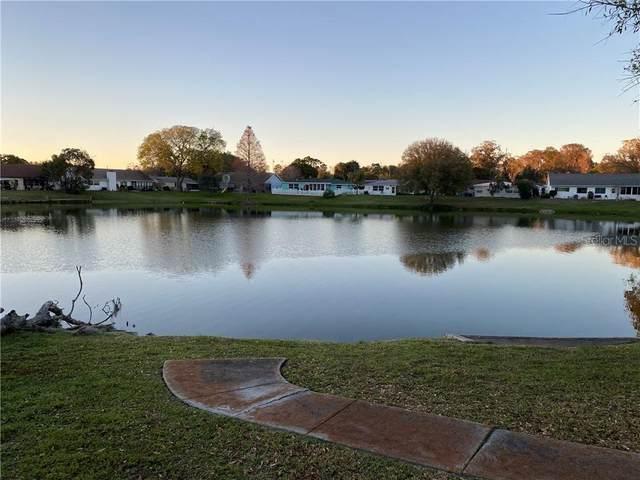 7515 Birdwood Court, New Port Richey, FL 34653 (MLS #W7831152) :: Florida Real Estate Sellers at Keller Williams Realty