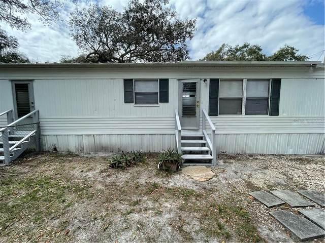 9250 Ogalala Street, New Port Richey, FL 34654 (MLS #W7831171) :: Griffin Group