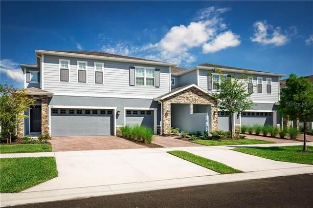 2686 Pleasant Cypress Circle, Kissimmee, FL 34741 (MLS #W7831190) :: Pristine Properties